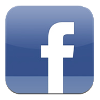 Facebook - Antonio Escohotado